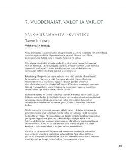 https://www.kitkajoki.fi/wordpress/wp-content/uploads/2017/11/Puhdas-vesi-Kitkajoki-Kitkajarvi145-256x300.jpg