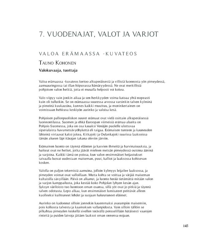 https://www.kitkajoki.fi/wordpress/wp-content/uploads/2017/11/Puhdas-vesi-Kitkajoki-Kitkajarvi145.jpg