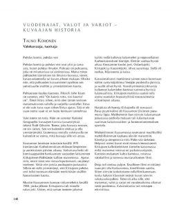 https://www.kitkajoki.fi/wordpress/wp-content/uploads/2017/11/Puhdas-vesi-Kitkajoki-Kitkajarvi148-256x300.jpg