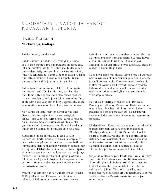 https://www.kitkajoki.fi/wordpress/wp-content/uploads/2017/11/Puhdas-vesi-Kitkajoki-Kitkajarvi148.jpg