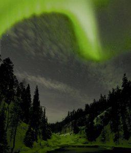 https://www.kitkajoki.fi/wordpress/wp-content/uploads/2017/11/Puhdas-vesi-Kitkajoki-Kitkajarvi157-256x300.jpg
