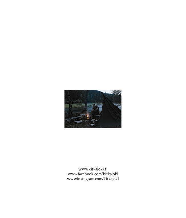 https://www.kitkajoki.fi/wordpress/wp-content/uploads/2017/11/Puhdas-vesi-Kitkajoki-Kitkajarvi160.jpg
