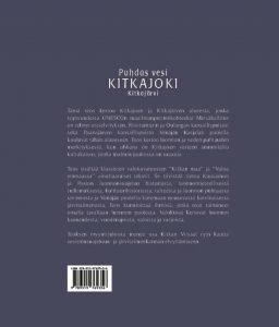 https://www.kitkajoki.fi/wordpress/wp-content/uploads/2017/11/Puhdas-vesi-Kitkajoki-Kitkajarvi161-256x300.jpg