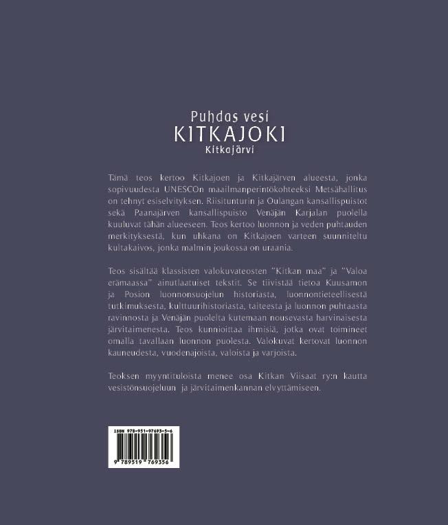 https://www.kitkajoki.fi/wordpress/wp-content/uploads/2017/11/Puhdas-vesi-Kitkajoki-Kitkajarvi161.jpg