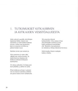 https://www.kitkajoki.fi/wordpress/wp-content/uploads/2017/11/Puhdas-vesi-Kitkajoki-Kitkajarvi20-256x300.jpg