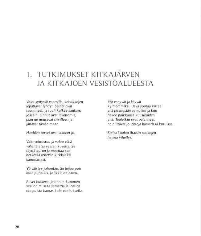 https://www.kitkajoki.fi/wordpress/wp-content/uploads/2017/11/Puhdas-vesi-Kitkajoki-Kitkajarvi20.jpg