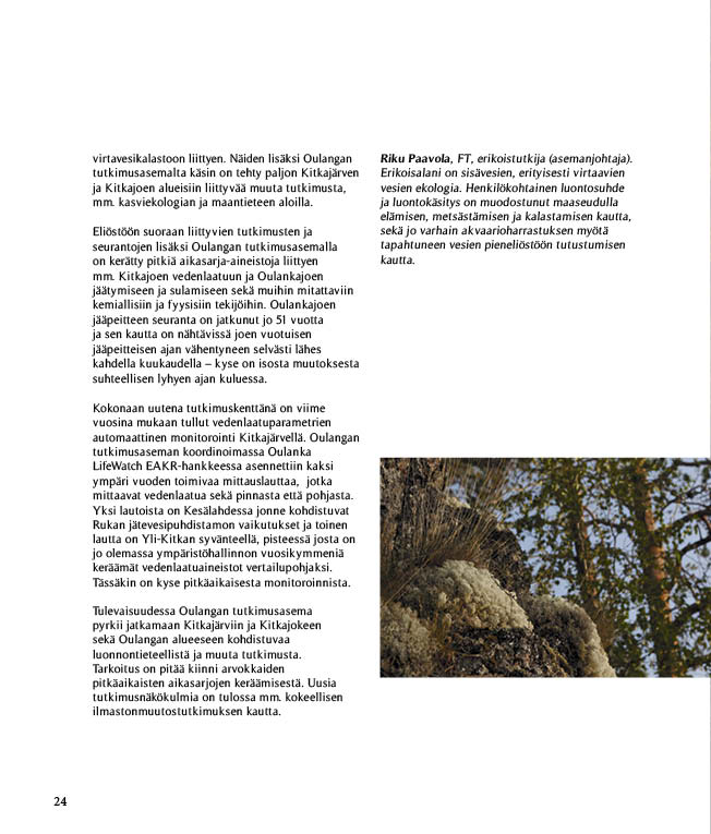 https://www.kitkajoki.fi/wordpress/wp-content/uploads/2017/11/Puhdas-vesi-Kitkajoki-Kitkajarvi24.jpg