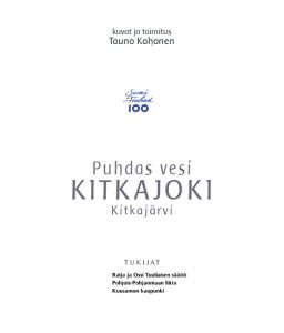 https://www.kitkajoki.fi/wordpress/wp-content/uploads/2017/11/Puhdas-vesi-Kitkajoki-Kitkajarvi3-1-256x300.jpg