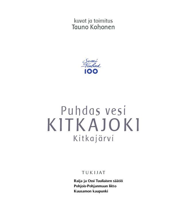 https://www.kitkajoki.fi/wordpress/wp-content/uploads/2017/11/Puhdas-vesi-Kitkajoki-Kitkajarvi3-1.jpg