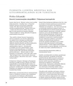 https://www.kitkajoki.fi/wordpress/wp-content/uploads/2017/11/Puhdas-vesi-Kitkajoki-Kitkajarvi30-256x300.jpg