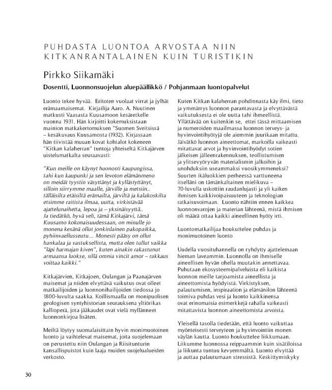 https://www.kitkajoki.fi/wordpress/wp-content/uploads/2017/11/Puhdas-vesi-Kitkajoki-Kitkajarvi30.jpg