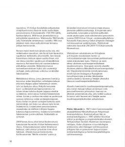 https://www.kitkajoki.fi/wordpress/wp-content/uploads/2017/11/Puhdas-vesi-Kitkajoki-Kitkajarvi32-256x300.jpg