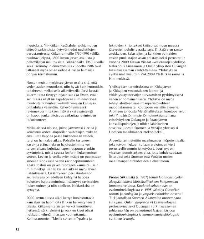 https://www.kitkajoki.fi/wordpress/wp-content/uploads/2017/11/Puhdas-vesi-Kitkajoki-Kitkajarvi32.jpg