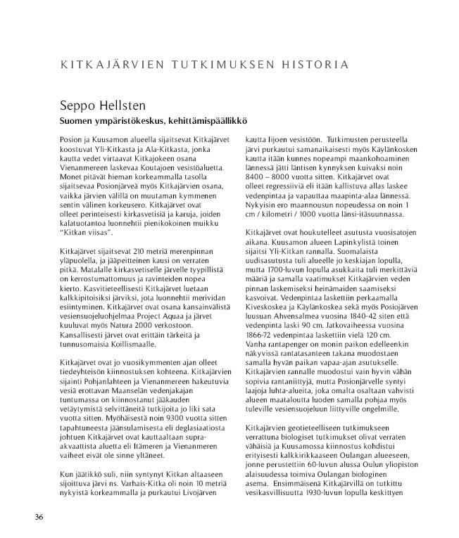 https://www.kitkajoki.fi/wordpress/wp-content/uploads/2017/11/Puhdas-vesi-Kitkajoki-Kitkajarvi36.jpg
