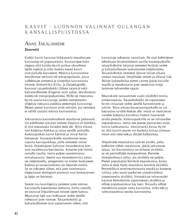 https://www.kitkajoki.fi/wordpress/wp-content/uploads/2017/11/Puhdas-vesi-Kitkajoki-Kitkajarvi42.jpg