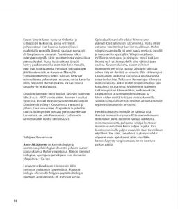 https://www.kitkajoki.fi/wordpress/wp-content/uploads/2017/11/Puhdas-vesi-Kitkajoki-Kitkajarvi44-256x300.jpg
