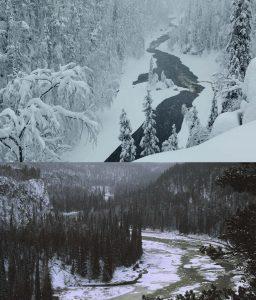 https://www.kitkajoki.fi/wordpress/wp-content/uploads/2017/11/Puhdas-vesi-Kitkajoki-Kitkajarvi51-256x300.jpg