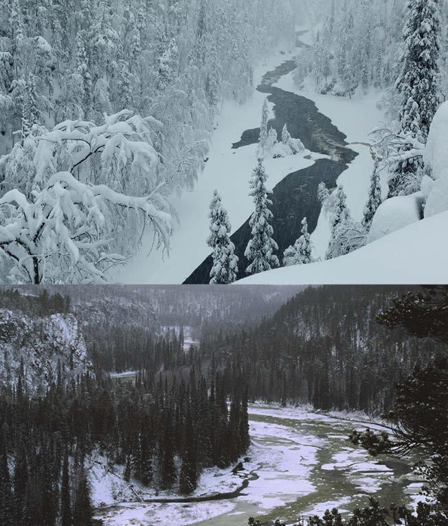 https://www.kitkajoki.fi/wordpress/wp-content/uploads/2017/11/Puhdas-vesi-Kitkajoki-Kitkajarvi51.jpg