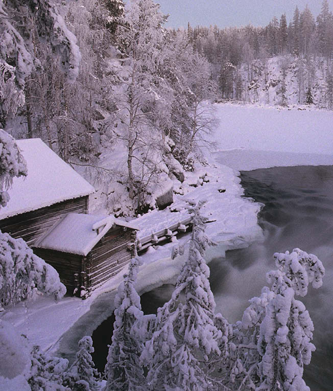 https://www.kitkajoki.fi/wordpress/wp-content/uploads/2017/11/Puhdas-vesi-Kitkajoki-Kitkajarvi6-1.jpg