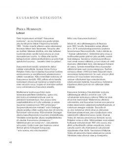 https://www.kitkajoki.fi/wordpress/wp-content/uploads/2017/11/Puhdas-vesi-Kitkajoki-Kitkajarvi62-256x300.jpg