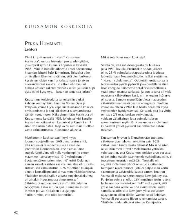 https://www.kitkajoki.fi/wordpress/wp-content/uploads/2017/11/Puhdas-vesi-Kitkajoki-Kitkajarvi62.jpg