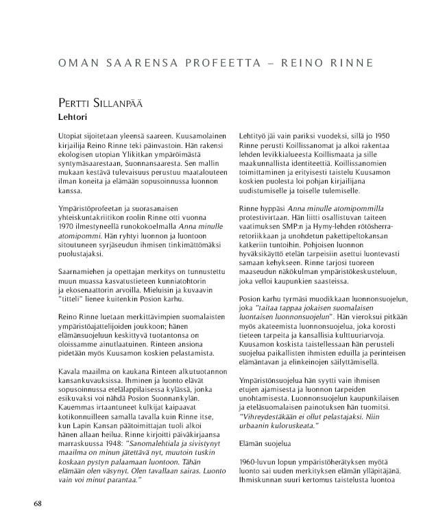 https://www.kitkajoki.fi/wordpress/wp-content/uploads/2017/11/Puhdas-vesi-Kitkajoki-Kitkajarvi68.jpg