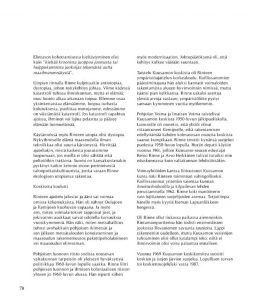 https://www.kitkajoki.fi/wordpress/wp-content/uploads/2017/11/Puhdas-vesi-Kitkajoki-Kitkajarvi70-256x300.jpg