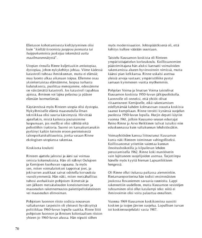 https://www.kitkajoki.fi/wordpress/wp-content/uploads/2017/11/Puhdas-vesi-Kitkajoki-Kitkajarvi70.jpg