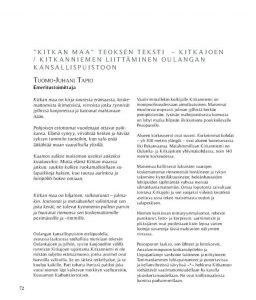 https://www.kitkajoki.fi/wordpress/wp-content/uploads/2017/11/Puhdas-vesi-Kitkajoki-Kitkajarvi72-256x300.jpg