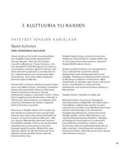 https://www.kitkajoki.fi/wordpress/wp-content/uploads/2017/11/Puhdas-vesi-Kitkajoki-Kitkajarvi81-256x300.jpg