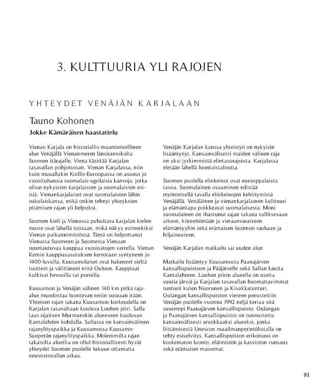 https://www.kitkajoki.fi/wordpress/wp-content/uploads/2017/11/Puhdas-vesi-Kitkajoki-Kitkajarvi81.jpg