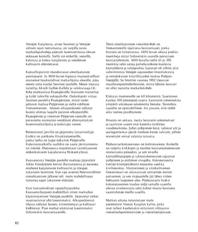 https://www.kitkajoki.fi/wordpress/wp-content/uploads/2017/11/Puhdas-vesi-Kitkajoki-Kitkajarvi82.jpg
