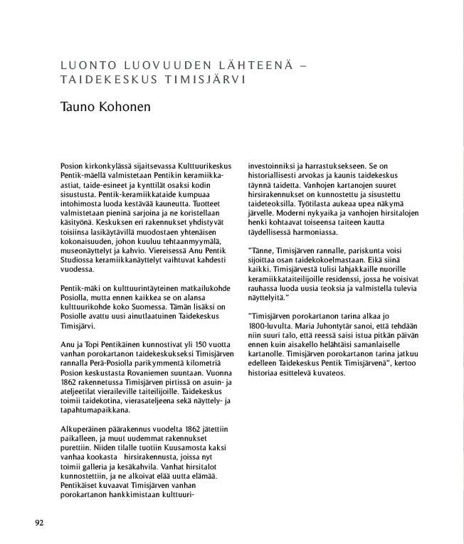 https://www.kitkajoki.fi/wordpress/wp-content/uploads/2017/11/Puhdas-vesi-Kitkajoki-Kitkajarvi92.jpg